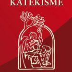 DEN KATOLSKE KIRKES KATEKSIME