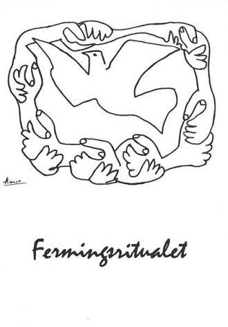 FERMINGSRITUALET