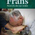 FRANS - paven fra den nye verden