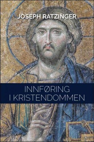 INNFØRING I KRISTENDOMMEN - BETRAKTNINGER OVER DEN APOSTOLISKE TROSBEKJENNELSE
