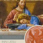 INN I JESU MYSTERIUM | Betraktninger over Johannesevangeliet