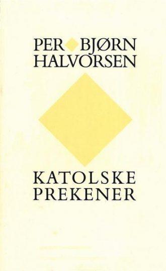 KATOLSKE PREKENER