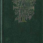 Lesninger til tidebønnene bind IV: Supplementsbind 4