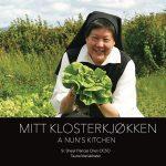 MITT KLOSTERKJØKKEN | A NUN'S KITCHEN