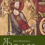 Olav der Heilige - Olav Haraldson