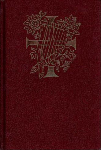 TIDEBØNNENE – BIND I: Advent og jul